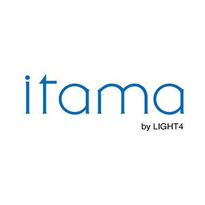 Itama By Light4 | איטליה